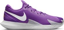 Nike Rafael Nadal Zoom Vapor Cage 4 Sandplatzschuh Herren 43