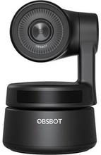 OBSBOT Tiny konferansekamera