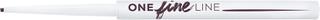 Kjøp bareMinerals One Fine Line Micro Defining Liner, Precise Plum 0,1 g bareMinerals Eyeliner Fri frakt