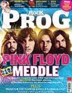 Classic Rock Presents Meddle = Magazine =