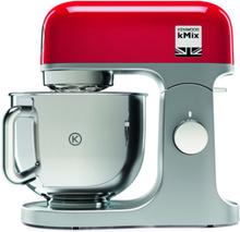 Kenwood Kmx750rd Kjøkkenmaskin - Rød