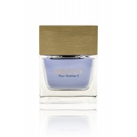 Pour Homme II EdT 100ml