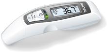 Beurer Ft65 Termometer