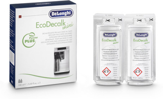 DELONGHI DELONGHI 200ML EcoDecalk