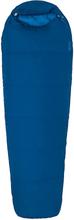 Nanowave 50 Semi Rec Long Tummansininen Vasen / Left