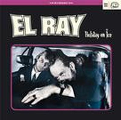 EL RAY