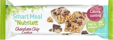 Måltidsersättning Chocolate Cookie - 25% rabatt