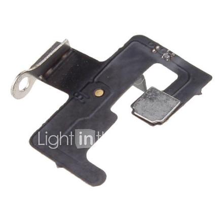 Langaton signaalin antenni Ribbon Inner Flex-kaapeli iPhone 4/4S