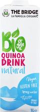 Eko Quinoadryck 1l - 78% rabatt