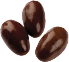 """Hel Låda """"Chokladskum Ägg"""" 5,3kg - 55% rabatt"""