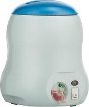 Elektrisk sterilisator fra Terzi - Proff