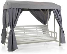 Heaven hammock Vit