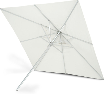 Messina Umbrella, 300x300 cm.