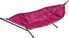 Headdemock hängmatta Pink