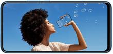 HUAWEI P SMART Z SAPPHIRE BLUE DUAL SIM 4/64GB
