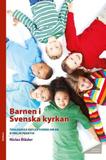 Blåder Niclas;Barnen I Svenska Kyrkan - Teologiska