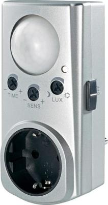 Mellanplugg PIR-rörelsedetektor GAO Plug-in PIR Se