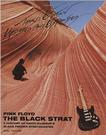 The Black Strat: A History of David Gilmour's Black (3rd Edition)