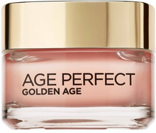 L'Oreal Age Perfect Golden Age Rosy Glow Mask 50 ml