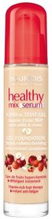 Bourjois Healthy Mix Foundation 51 Vanilla Clair 30 ml