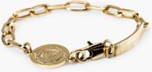 Cornelia Webb Charmed Chakra Bracelet