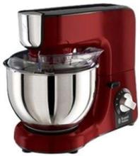 Küchenmaschine Desire 23480-56