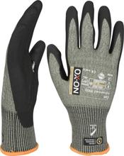 Ox-On Cut Advanced 9900 Cut C handske, storl. 11