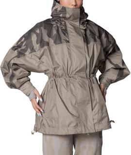 TruePace Jacquard Jacket