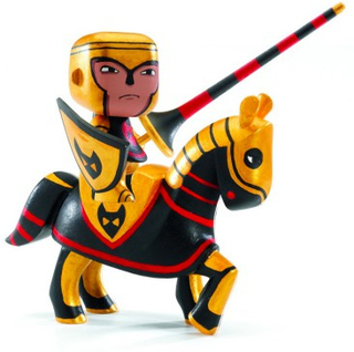 Djeco Arty Toys - Lord Neka