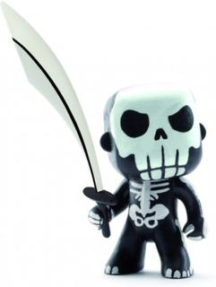 Djeco Arty Toys - Skully
