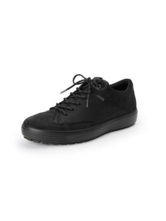 Sneaker GORE-TEX® från Ecco svart