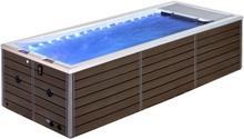 Swimspa Flood 860A