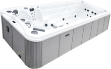 Swimspa Flood 860-A
