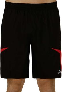 Razor 2.0 Shorts Herrar