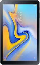 Galaxy Tab A 10.5 32GB - Ebony Black