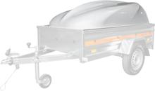 Kapell i ABS till släpvagn Eco 2012