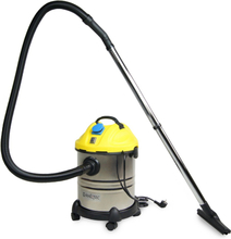 Grovdammsugare TurboVac ML1400W
