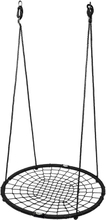Hänggunga (svart) NC5004