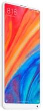 XIAOMI MI MIX 2S 4/64GB WHITE