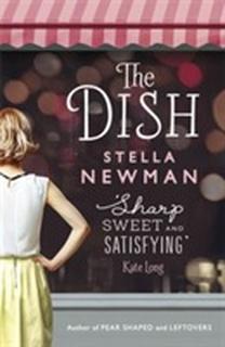Newman Stella;The Dish
