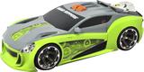 Road Rippers racerbil Maximum Boost grön 33346