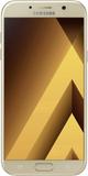 4G Smartphone 4.7