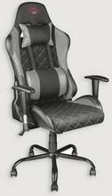 Trust Gamingstol GXT 707R Resto Gaming Chair Gr