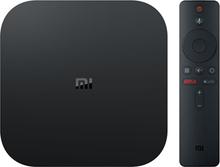 Xiaomi Mi Box S 4K Android Media Player