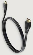Trust HDMI-Kabel GXT 731 Ruza HDMI 2.1-kabel 4K