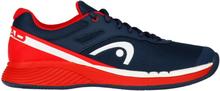 Head Sprint Evo 2.0 Clay Tennisschuhe Herren 40.5