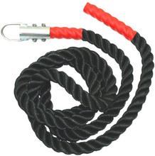 TITAN LIFE Climbing rope