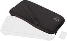 Trust: GXT 1240 Tador Soft case Switch Lite