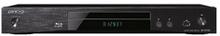 Onkyo BD-SP353 Blu-Ray afspiller Farve: Sort