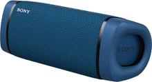 Sony: XB33 Bärbar högtalare Extra Bass Bluetooth